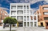 GOL1ALC, Apartamento amoblado suites gold (Día - Mes)
