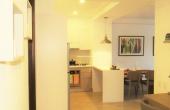 ZIT2AL, Apartamento amoblado ZIT 2 habitaciones (Por Mes)