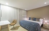 Apartamento amoblado FAC3ALC